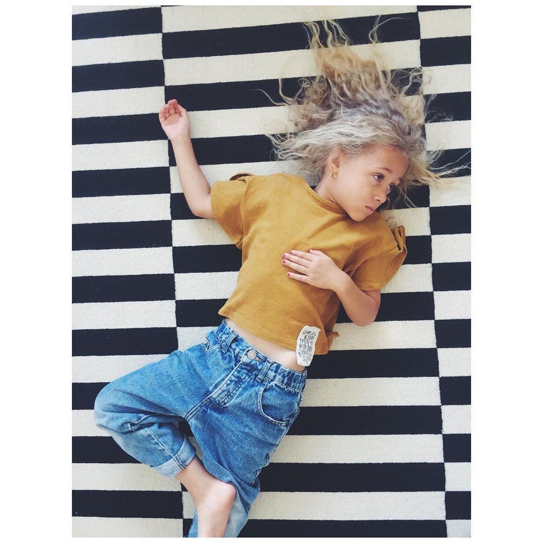 Ne rien faire ... . . . . . . . #nerienfaire#holidays#vacances#kids#home#kidslife#photo