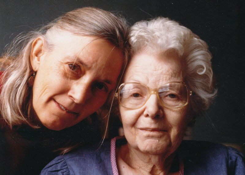 From medicine to mercy defending an alzheimers patient
