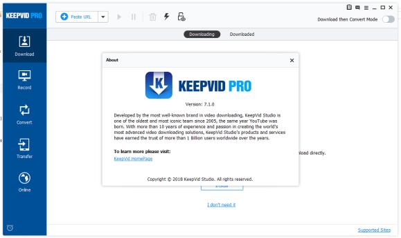 mathtype product key 7.1