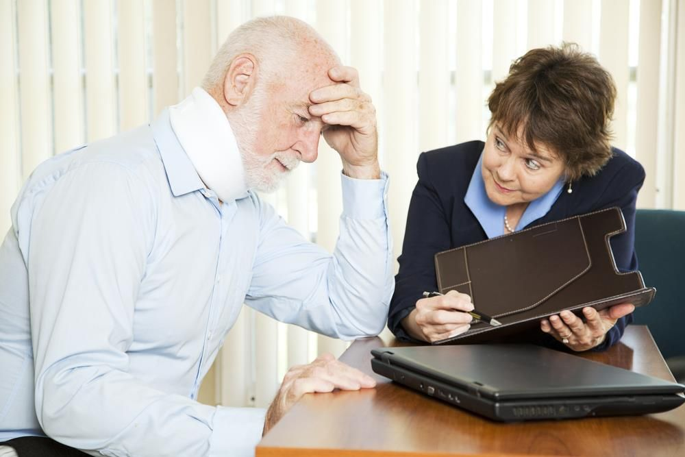 Questions To Ask When Hiring A Personal Injury Lawyer Personal