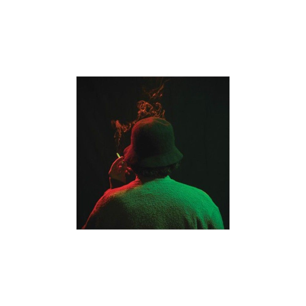 Simple Songs Jim O Rourke Cool Album Covers Best Albums