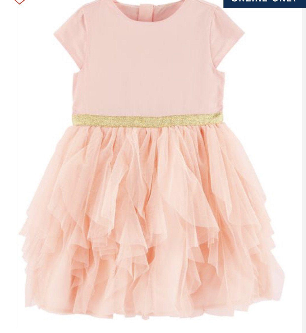Baby Matchingclothes Bobbydaleearnhardt.com