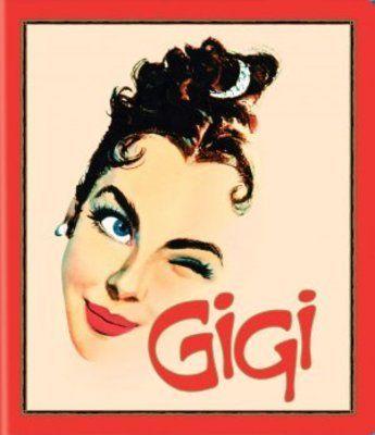 Gigi1958.