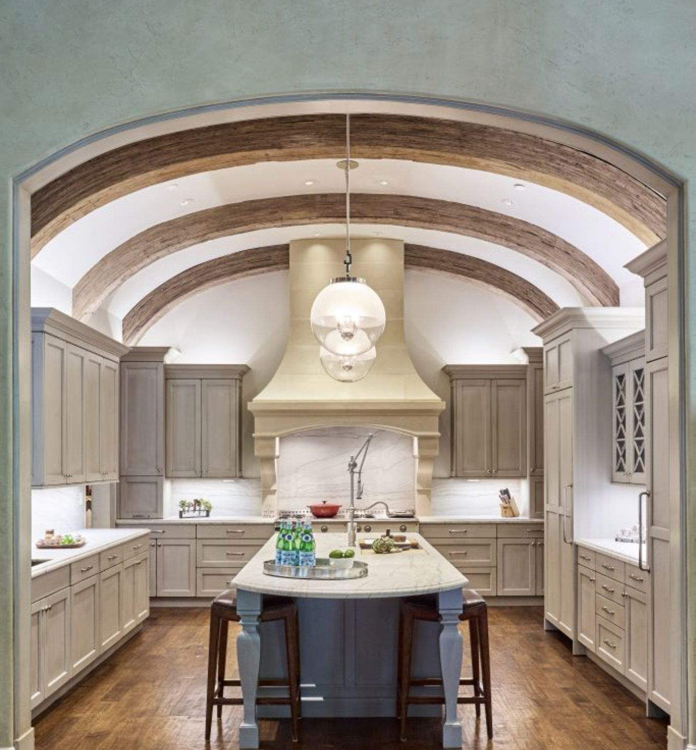 Brookhaven Cabinetry Cabinet Styles Home Kitchens Cabinet Design