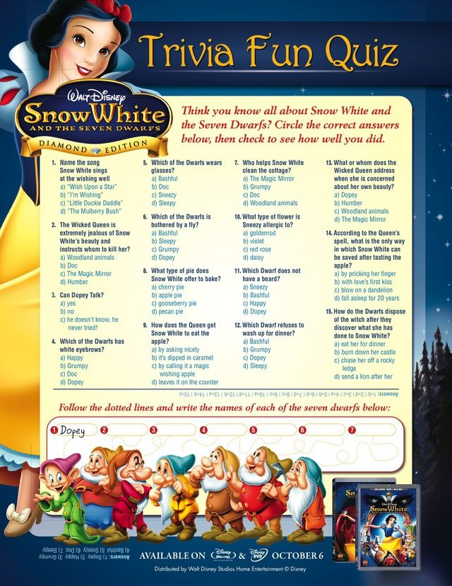What Is the Meaning of the Color White in Page Design? #snowwhite