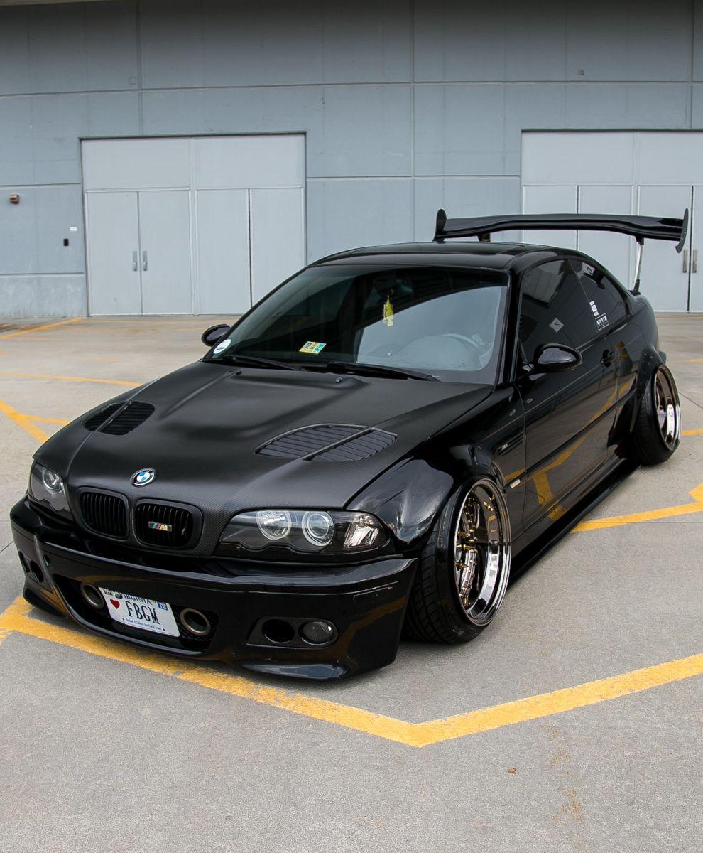 Bmw M3: BMW, Bmw 740, BMW M3