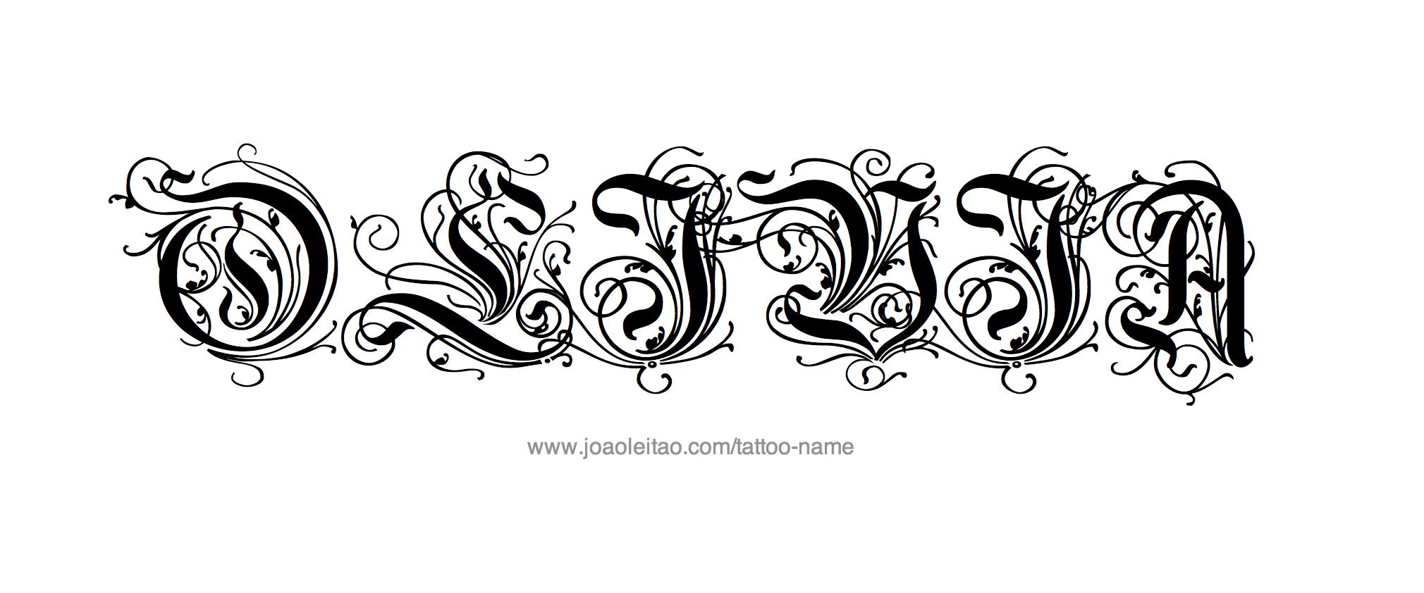 Olivia Name Tattoo Designs Name Tattoos Tattoo Designs Name Tattoo Designs