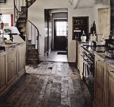 Country style kitchens kitchens Pinterest Country style