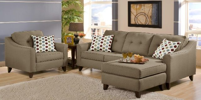 Mn Sofa Sectional Sofas Twin Cities Minneapolis St Paul ...
