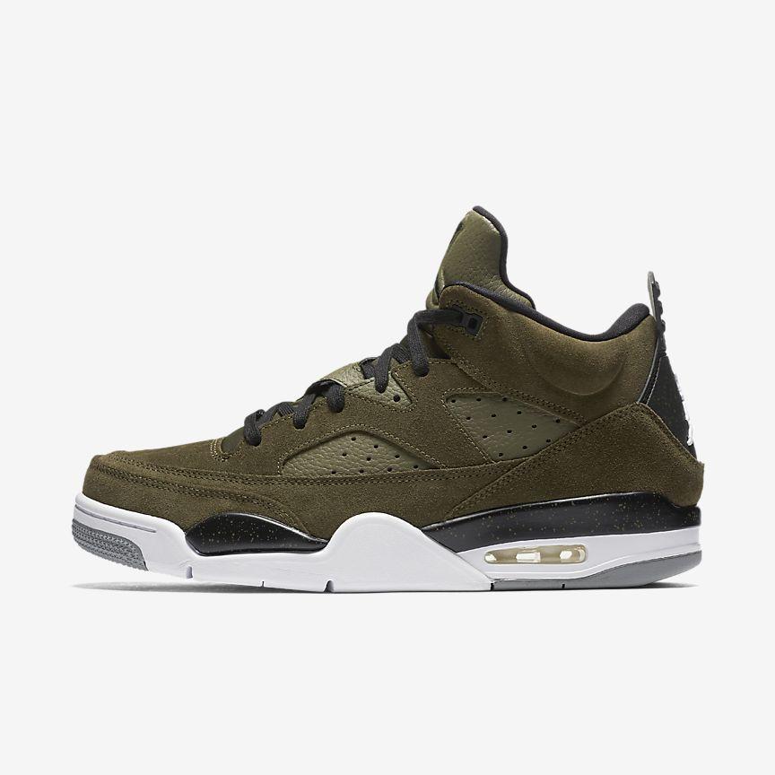 son of mars | Sneakers men fashion, Jordans for men, Men
