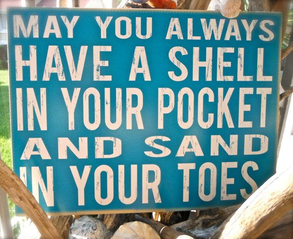 Best 25 Cruise Quotes Ideas On Pinterest: Best 25+ Beach Sayings Ideas On Pinterest