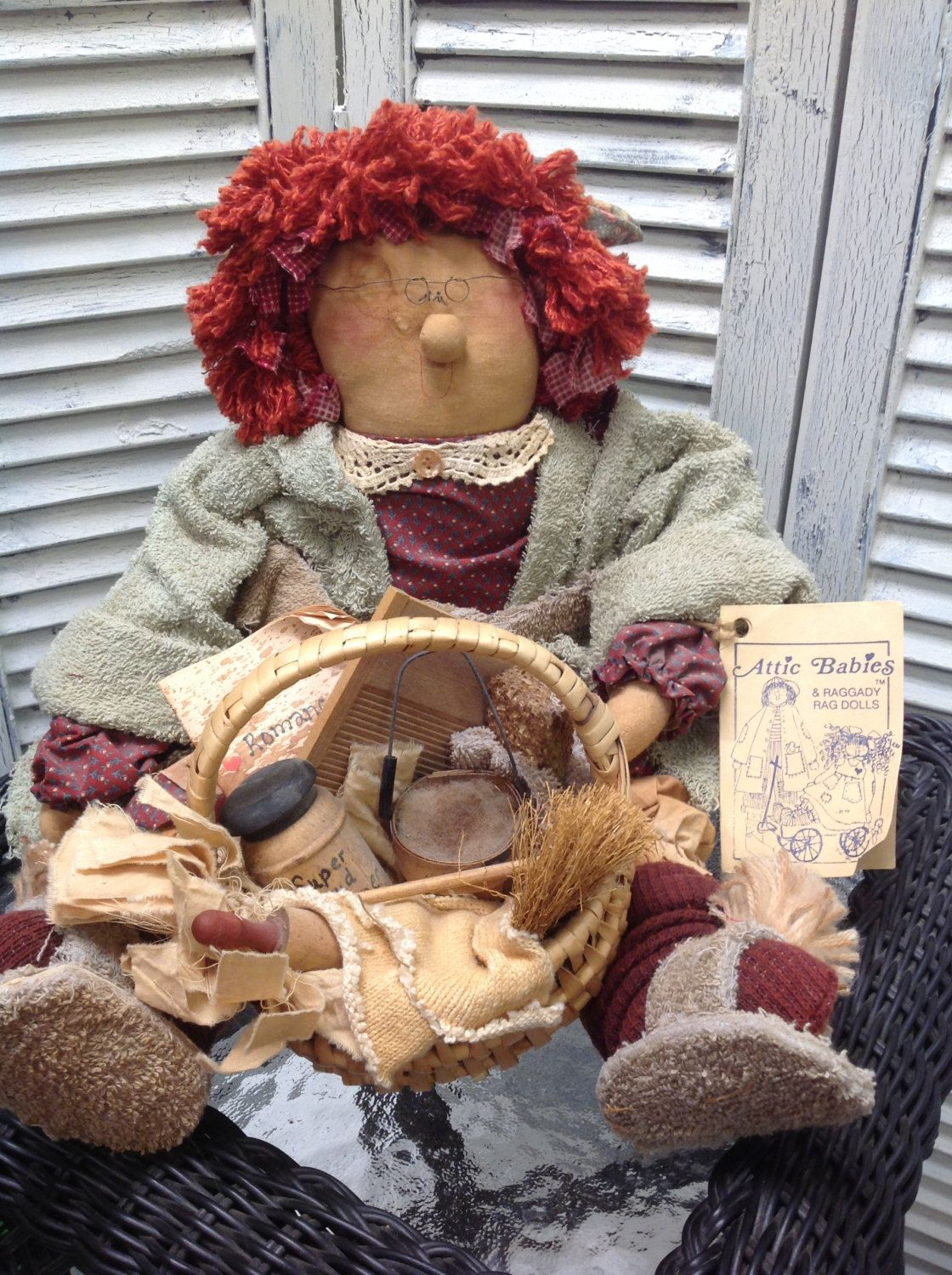 Your Place To Buy And Sell All Things Handmade Baby Fan Baby Dolls Vintage