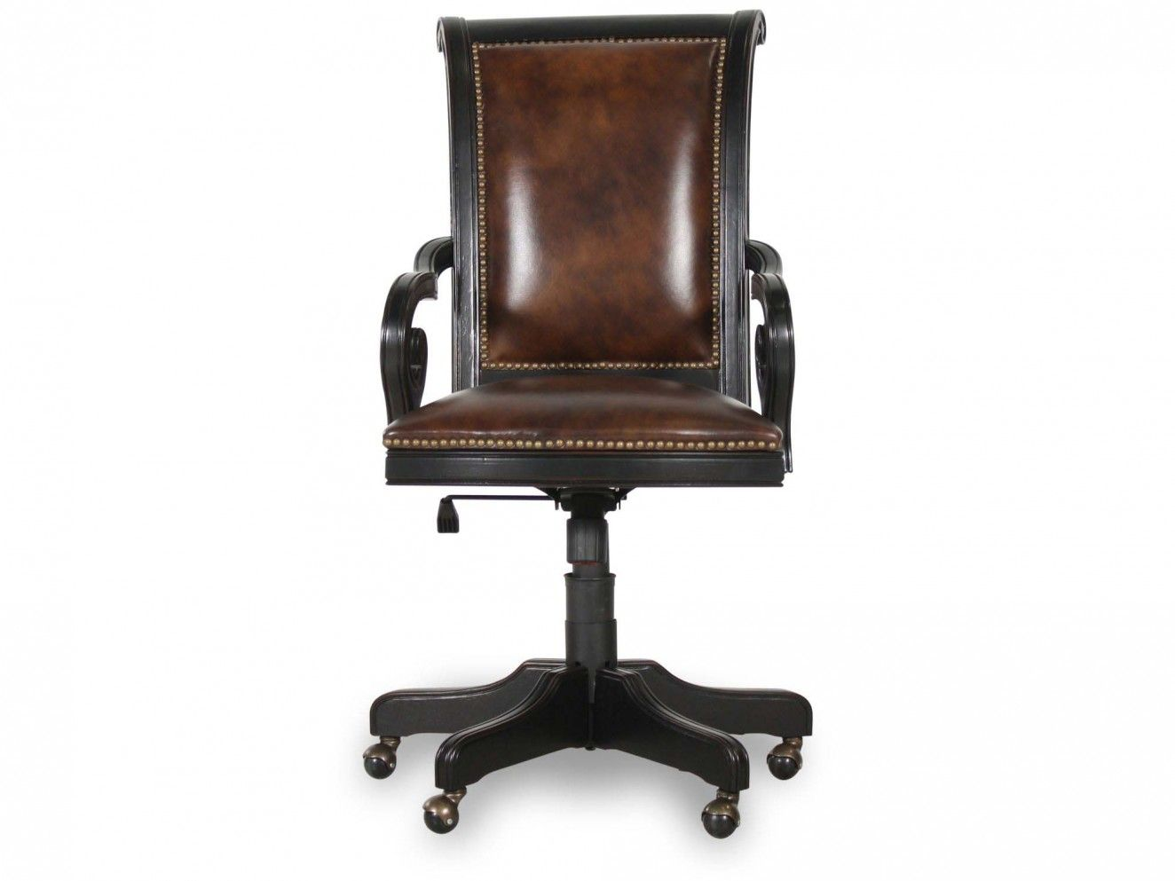 Wood Desk Chair With Wheels What Is The Best Interior Paint Check More At Http Www Gameintown Com Wood Desk Wooden Desk Chairs Swivel Chair Desk Desk Chair