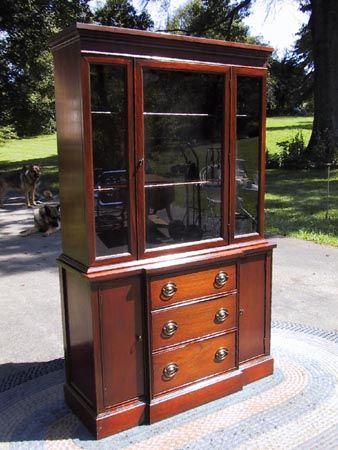 1940 S Dining Room China Cabinets Google Search Dining Furniture Credenza Sideboard China Cabinet