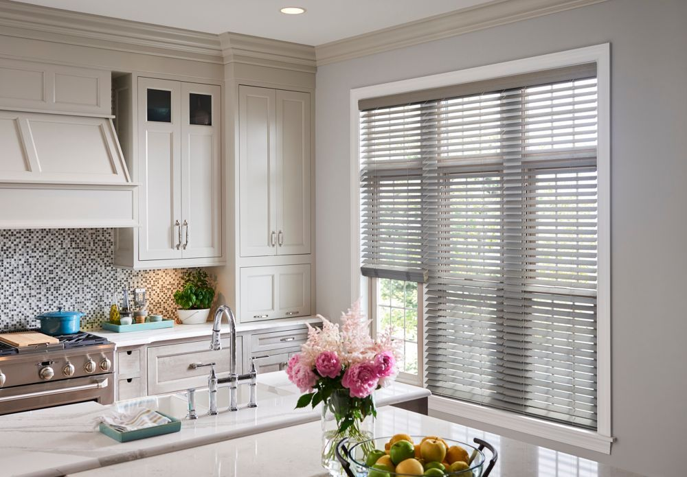 Spring cleaning How to properly clean your blinds in 2020