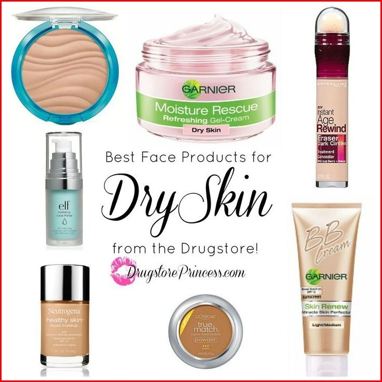 Anti Aging Skin Care Products Obtain A Impressive Appearance By