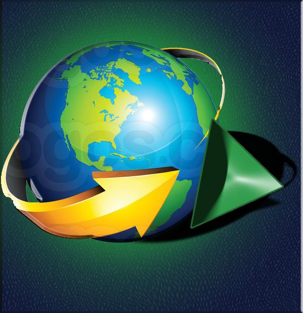 Internet Download Manager Serial Keys Free 100 Working Http Www Geekrises Com 2014 09 Internet Download Manager S Image Resizer Aquarium Screensaver Free