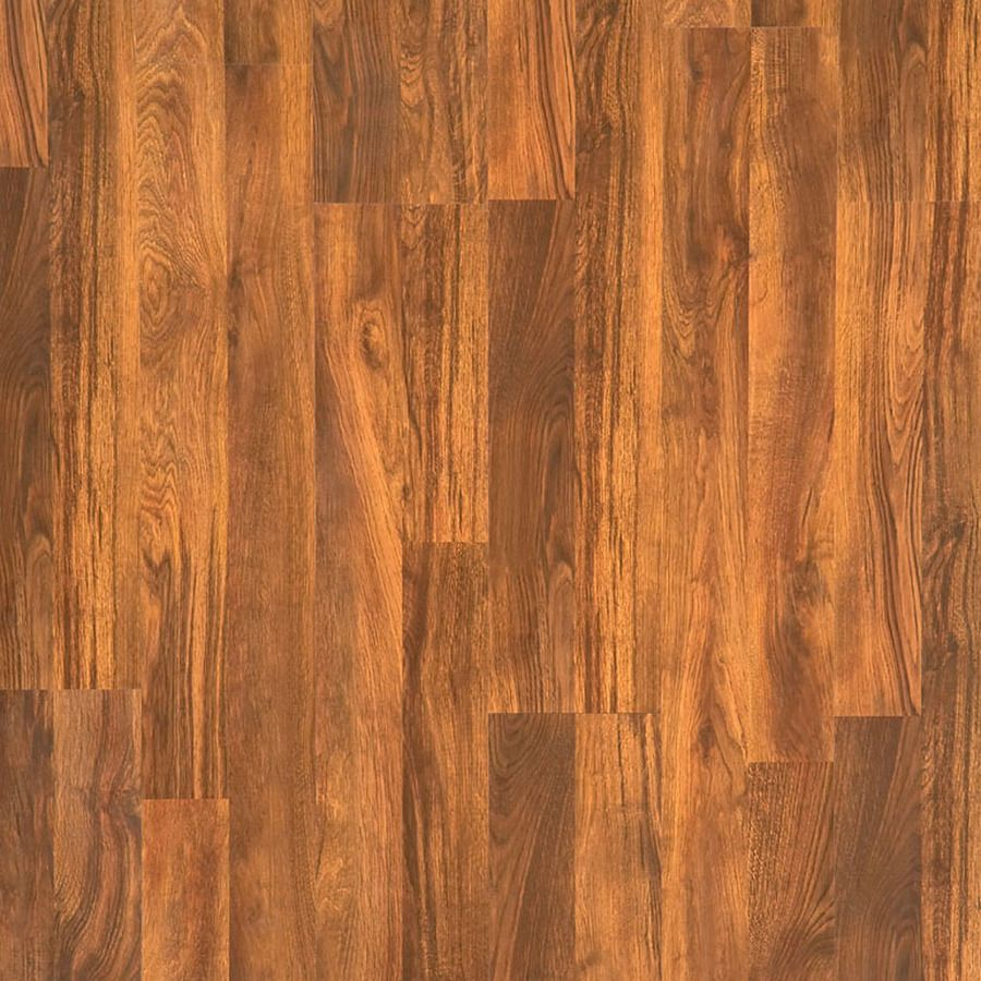 fancy flooring photograph depot gallery floors style excellent laminate selections home