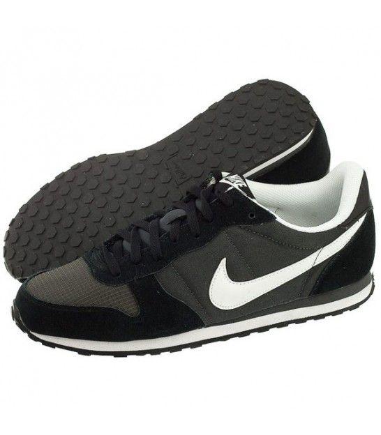 huge discount 69a06 19de2 ... air max nike shoes destined tan dove gris marrón running zapatos shop  46689 2f6cb  coupon for nike genicco cbo negro blanco 759e7 b7bf3