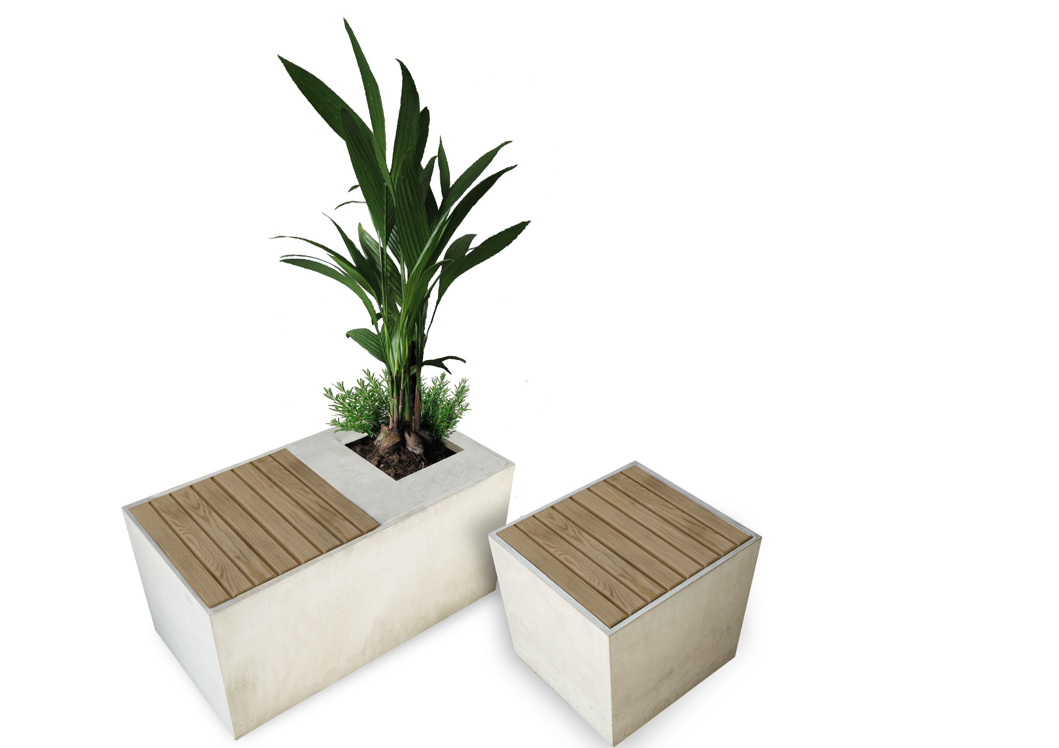 http://betoniu.com/shop/betonmoebel/pflanzkubel-aus-beton-concubus ...