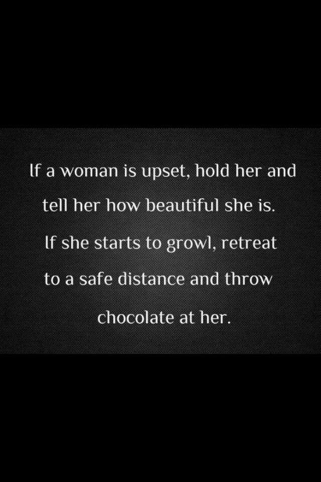 Happy Wife Happy Life Bwahahahaha Inspiring Quotable Quotes