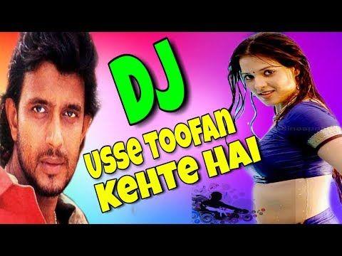 hindi dj video song youtube