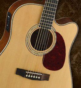 Mr710f My Baby Guitar Cort Guitars Acoustic Guitar