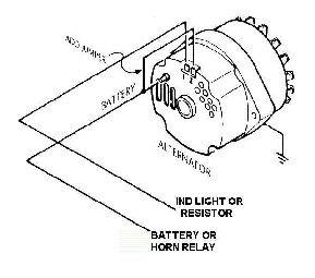 Image_009 Truck repair, Electric cars, Hot rods