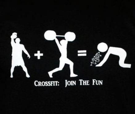 #fitness #fitness #motivacin  64 Ideas fitness motivacin humor memes crossfit