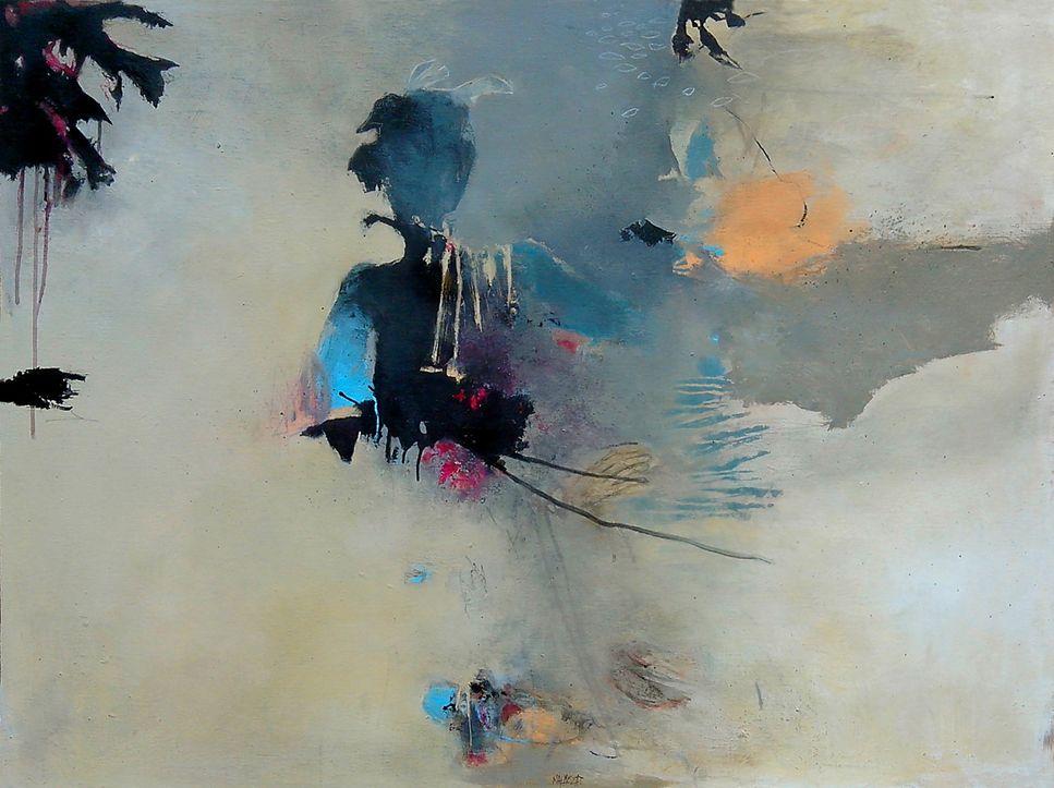 Beliebt Isabelle Malmezat, peintre | Art | Pinterest | Isabelle, Peintre  OH67