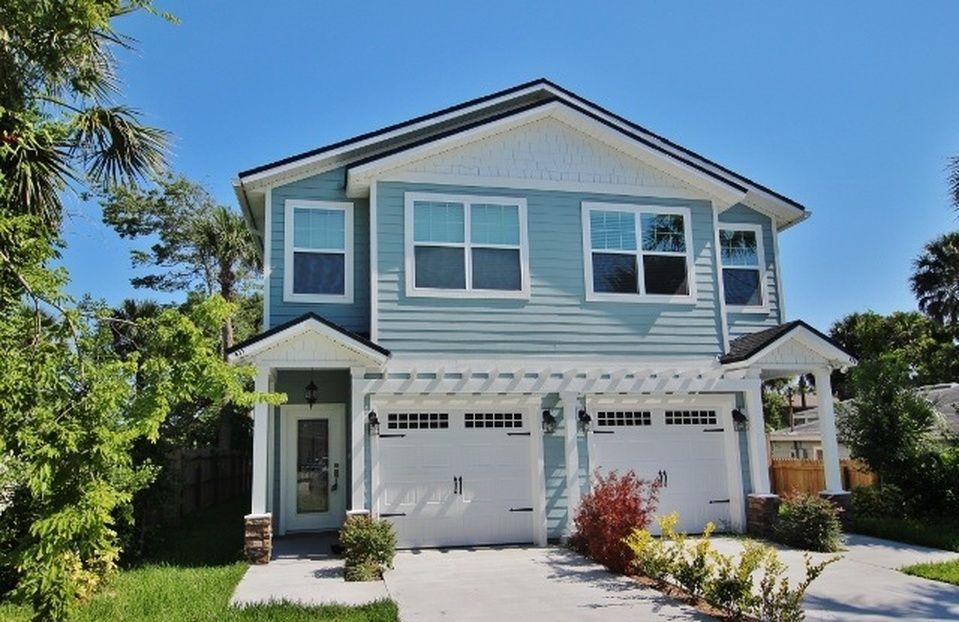 631 2nd Ave S, Jacksonville Beach, FL 32250 Zillow