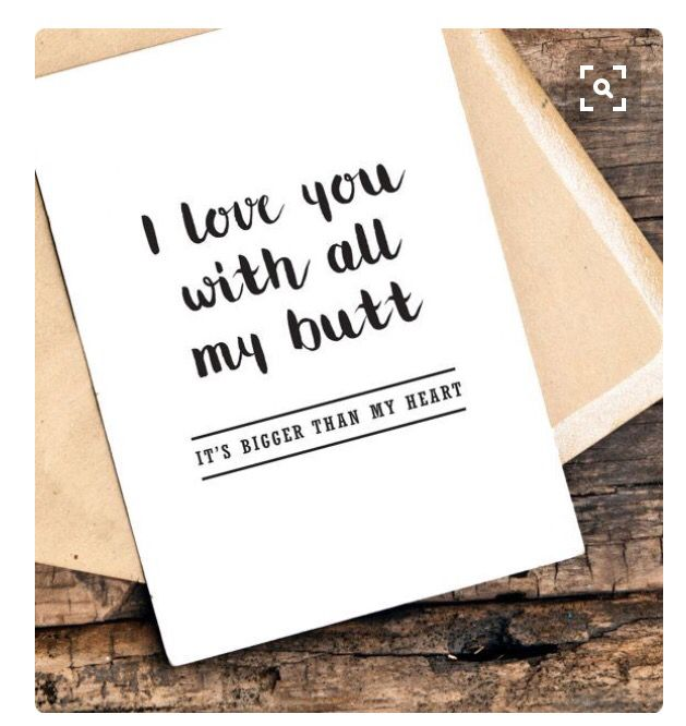 This Is Really Funny And Cute K Pinterest Cards Gift And