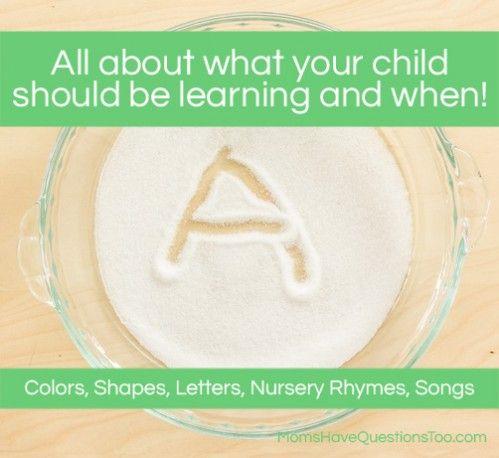 Free Online Alphabet Games | Education.com