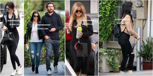 juin Kylie famille kardashian Pinterest 04 01 2015 juin 2015 8aO48qnd