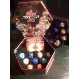 Top 10 Vintage Toy Marbles For Sale Of 2020 No Place Called Home Marbles For Sale Vintage Toys Vintage