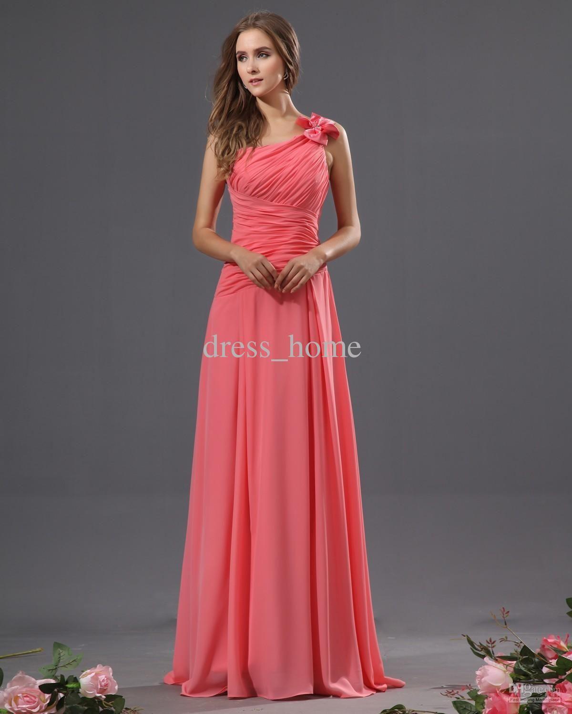 Pin di nikki taylor su kaceys wedding pinterest colori rosa moh ombrellifo Image collections