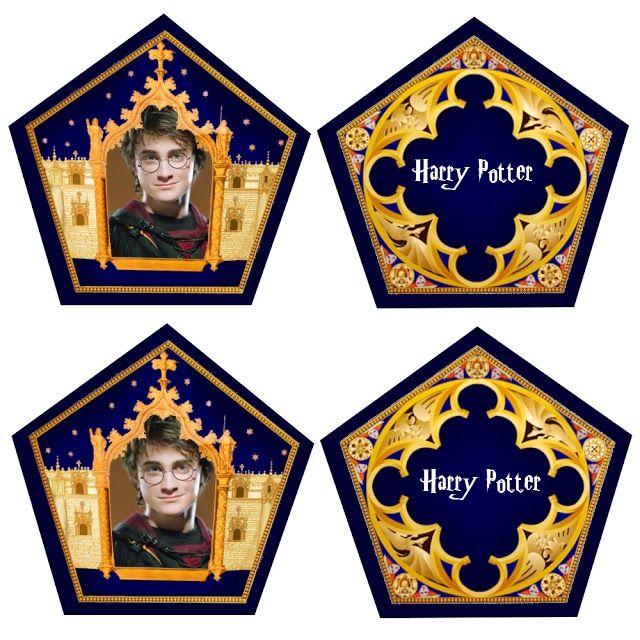 A Crafty Chick Hogsmeade Honeydukes Harry Potter Pinterest