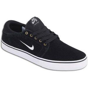 Black · Nike SB ...