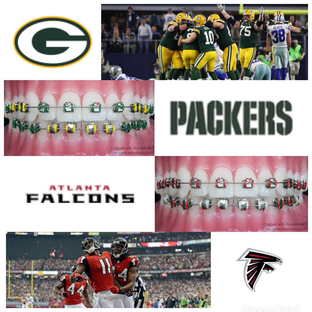 Pin On Green Bay Packers Memes