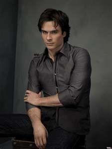 Ian..mmmmm