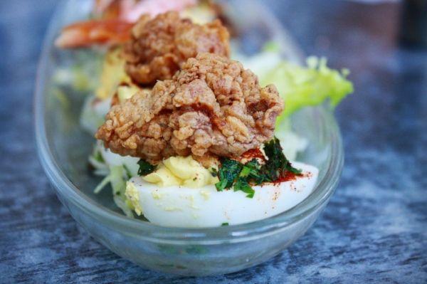 Houston Lifestyle Bilingual Blog Houston Food Food Houston