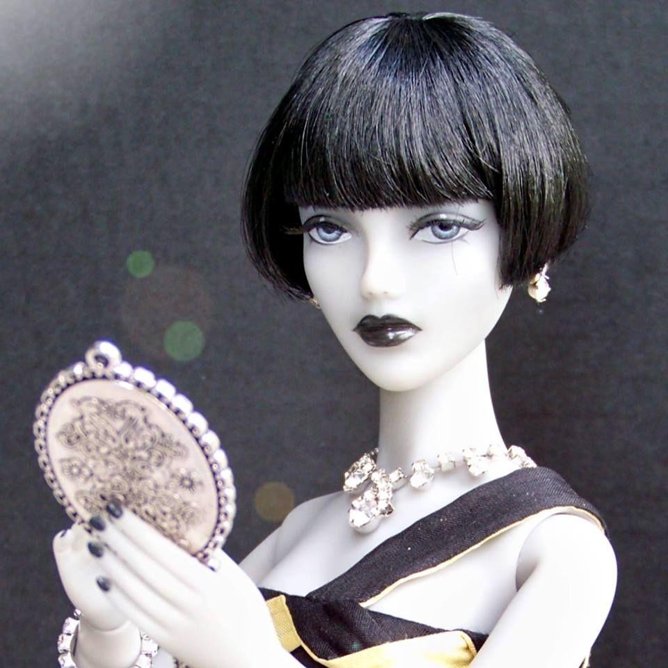 Pin by reneeu shackelford on barbie pinterest dolls and