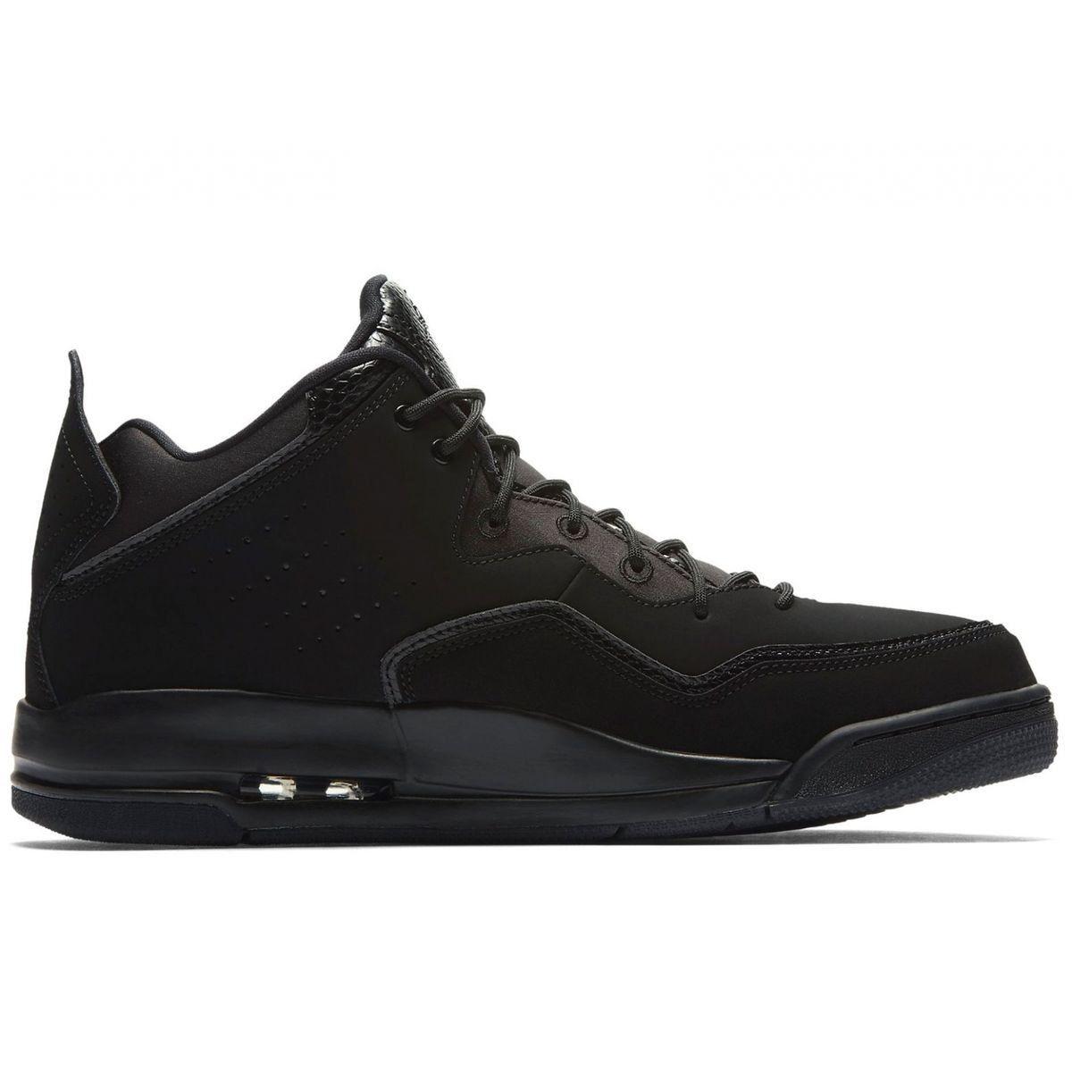 le dernier 1bc77 00857 Baskets Jordan Courtside 23 - Ar1000 - Taille : 40;42 1/2;44 ...