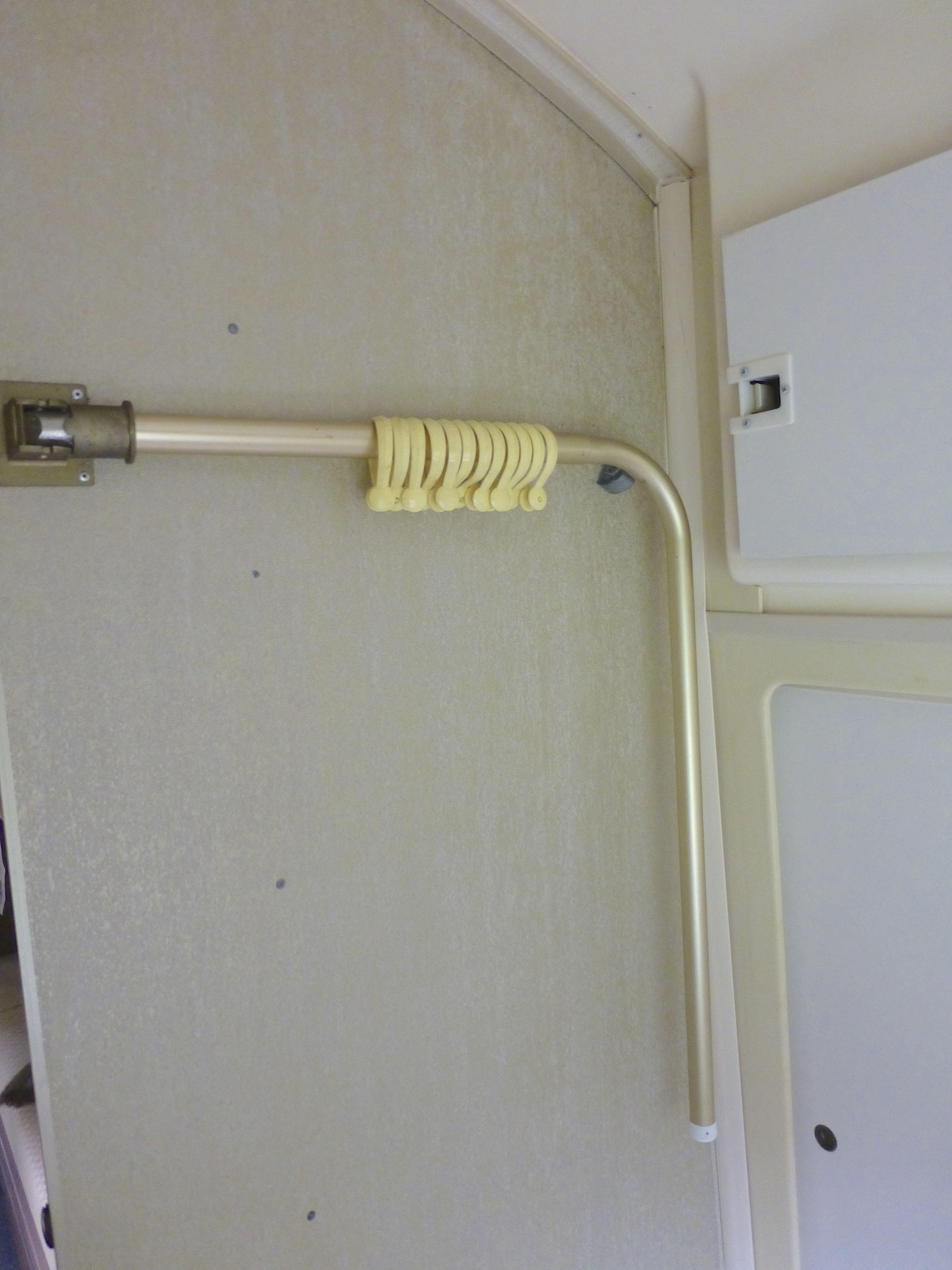 Rv Shower Parts Suppliers