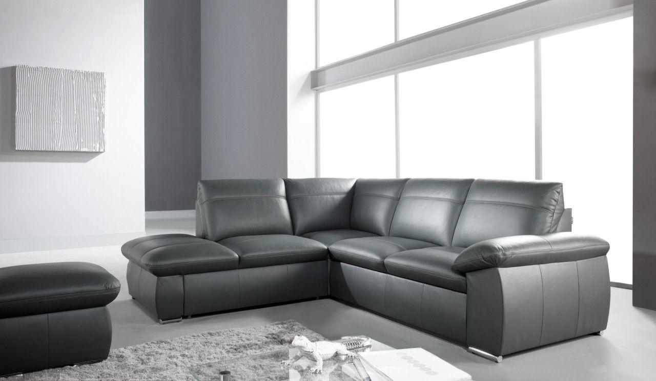 Votre Magasin De Meubles A Quebec Furniture Home Home Decor