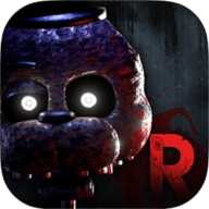 The Joy of Creation: Reborn Android (Unofficial) by