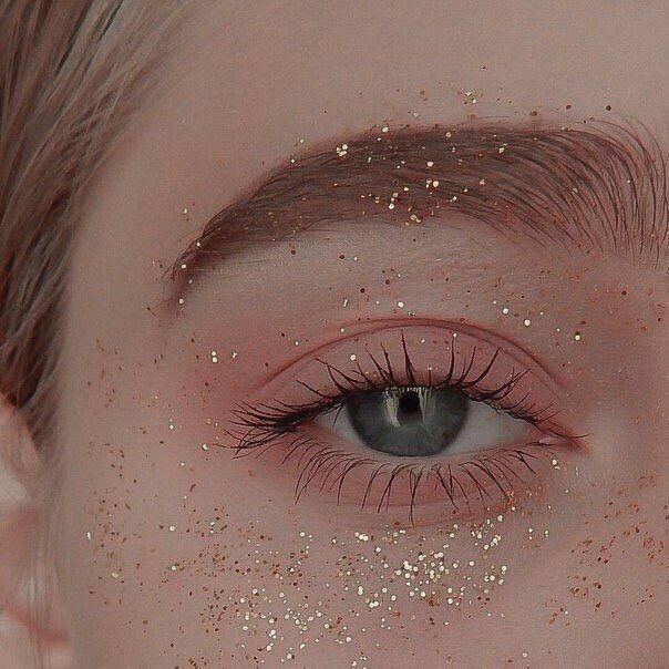 Photo of # estetisk #pink #EyeMakeupArt – stil – # estetisk #EyeMakeupArt