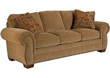 Home Page Broyhill Broyhill Furniture Love Seat