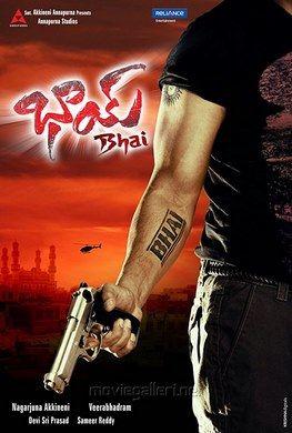 Bhai Mera Big Brother 720p Movie Full Movies Movies Full Movies Online Free