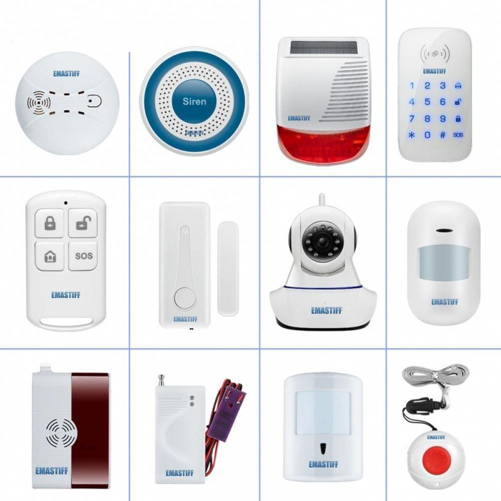 Pin On Best Alarm System